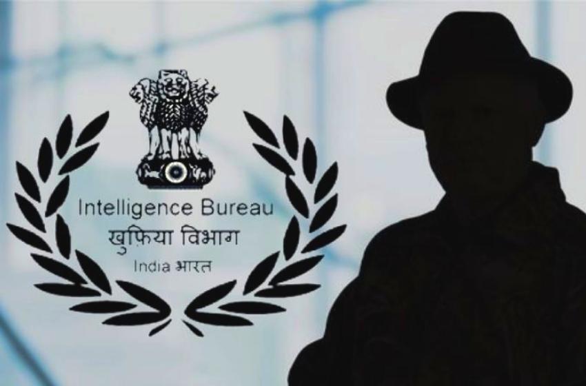 Intelligence Bureau (IB): Meaning, Role, Work, Importance & Facts