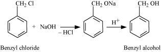 12th_chemistry_11_1_8_1466307644_14