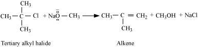 12th_chemistry_11_1_8_1466308233_67