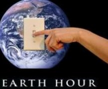 Getting To Know More about Earth Hour