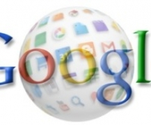 Google Revolutionizing the World Wide Web