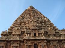 Tamilnadu - A Rich Cultural Heritage