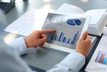 Ways to sharpen Data Interpretation skills