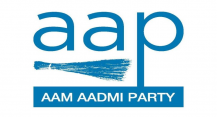All about AAP
