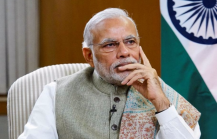 4 Reasons Why Narendra Modi Is The Best Prime Minister For India