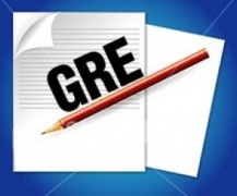 How is GRE different from GMAT
