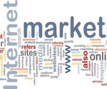 The DOs and Donts of Internet Marketing