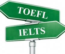 Importance of IELTS Exam