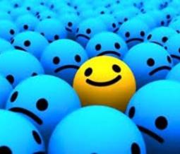 Essence of a Positive Attitude