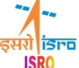 Role of ISRO in India