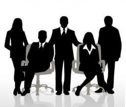 Personality Development Figuring the Structure of your Personality