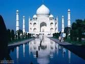 Uttar Pradesh - Tourist attraction of India