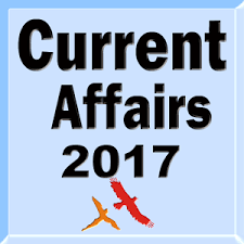 Current affairs - how does it help it GDs and PIs