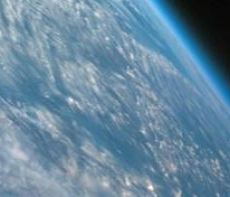 Importance of the Ozone layer