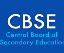 CBSE Date Sheet 2020 for Class 10th Board Exam Released